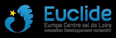 Logo_Euclide_Horizontal-768x252